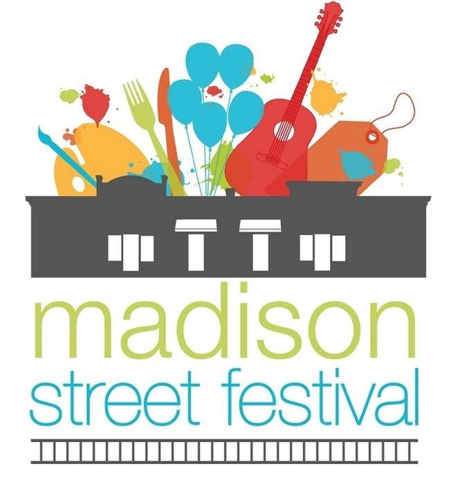 MadisonStreetFestival